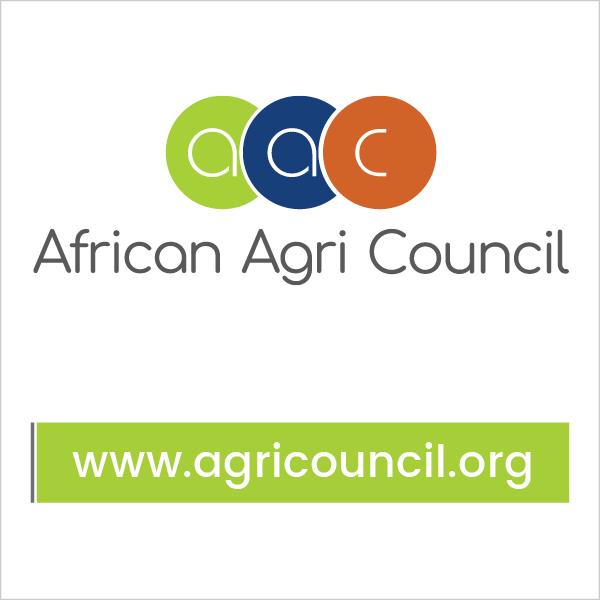 www.agricouncil.org