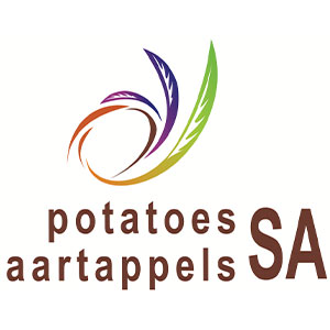 https://www.potatoes.co.za/