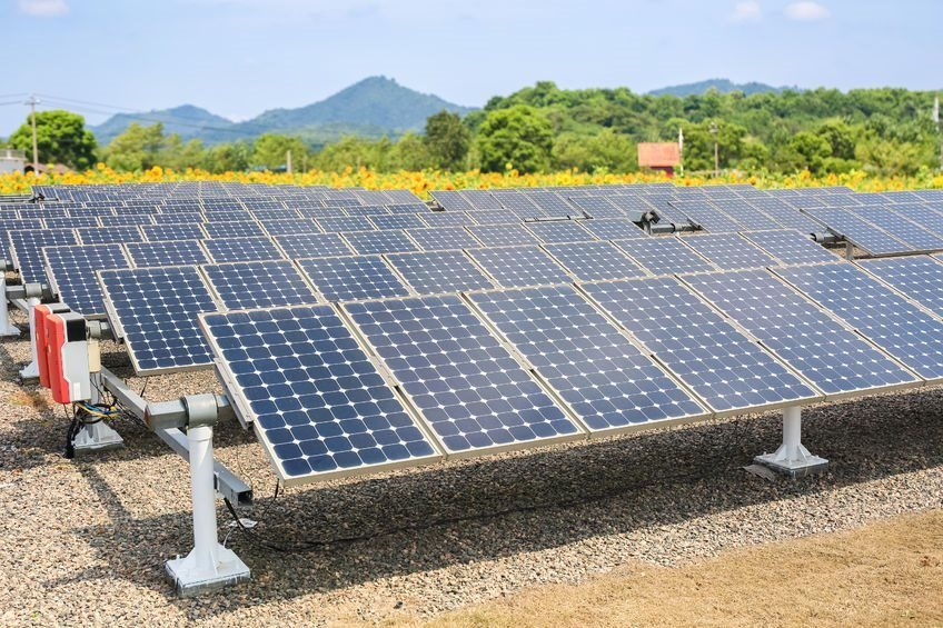 Agricultural sector can reap rewards from alternative energy