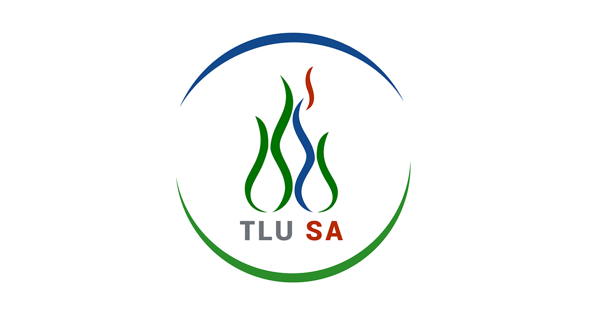 TLU SA asks government to be honest about the future of poverty