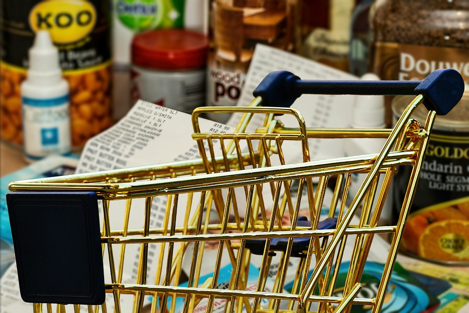 What SA consumers can expect from food price inflation this year