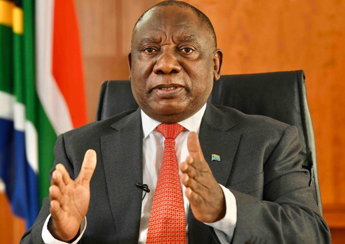 President to hand over land, title deeds to farmers
