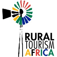 AGRITOURISM SOUTH AFRICA WINS AWARD FROM THE WORLD AGRITOURISM PANEL