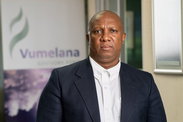 Harnessing land reform to generate youth employment