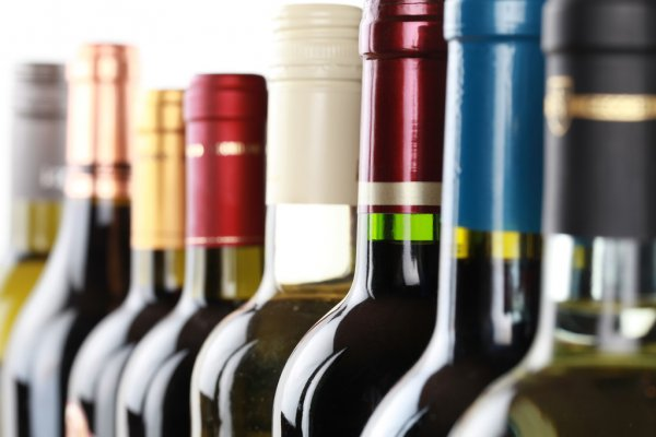 Alcohol industry laments restrictions on off-consumption sales