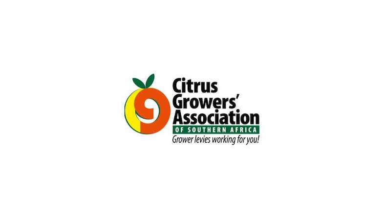 KZN and Gauteng unrest: Citrus industry rolling out a recovery plan to continue exports